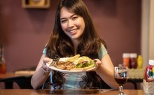 ホントの異文化体験って?世界の家庭料理を味わいたい!