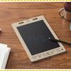 セブン限定【スプリング12月号増刊】リラックマのデジタルメモが可愛い。マグネットで壁にピタ!メモや子供と会話遊びに