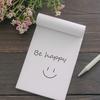 人がコントロールできる40%の「幸せ」とは|ポジティブ心理学から学ぶ