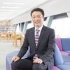 【Meet up! Teachers】 中村中学校・高等学校  校長 永井哲明先生からのメッセージ