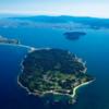 志賀島へ、、、の巻