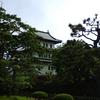 北海道渡島南部・奥尻島旅行記③~北海道唯一の城下町・松前へ~2017年6月