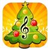 クリスマス音楽: マスターコレクション (Christmas Songs, Music & Carols)
