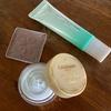 最近のプチプラ化粧品は良い(40過ぎてても使うよ!)