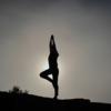 副交感神経を優位にして深くリラックスできる4・4・8瞑想法!!