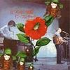 五つの赤い風船1969-1971