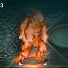 TRIGLAV:結界地・隠しボス「火入道」出現方法・攻略まとめ