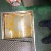 お店の排水つまり解消/千葉県市原市