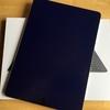 iPadとSurfaceは全く違うもの…何をしたいのかで選ぶべき