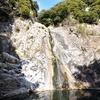 神戸の『布引の滝』へ!日本の滝百選だけどしっくりこないこのモヤモヤ感...