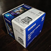 OLYMPUS 単焦点レンズ M.ZUIKO DIGITAL 45mm F1.8