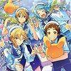 【CD】あんスタ Ra *bits 1stアルバム