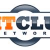 ビットクラブネットワークでマイニング投資を始める