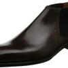3万円の靴が安く見える革靴