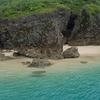 島の暮らし