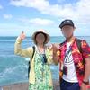 ブランド品をお得にゲット!ハワイのワイケレアウトレットが激安すぎて驚いた!