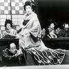 「女性にモテない夫なんてつまらない」~宮崎謙介VS四代目坂田藤十郎~金子恵美議員は扇千景大先輩を見習え。