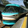 旅行・遠征に最適! 最前列の展望席に乗れる列車②「くろしお」