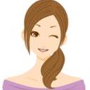 35歳主婦のコスメ観察記