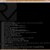 RISC-Vの実装をZedBoardで手っ取り早く試すためのチュートリアル