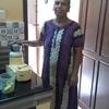 3ヶ月間、メイドを雇うことにしました。インドの生活は、楽かもしれない件。