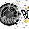 【FRISCO VAPOR・リキッド】THE ROCK Classic をもらいました
