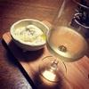 暑い夏は冷奴とワイン!豆腐とワインの楽しみ方色々…