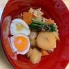 【レシピ】肉じゃが!板前の黄金比率!