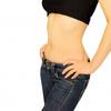 女性に多い弛緩性便秘を対策するには筋力をつけること?!