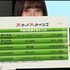 PS4アーケードアーカイブスで「魂斗羅」「フォーメーション アームドF」配信決定!
