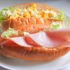 【必見】食費の節約にはパンではなく、ご飯を食べろ!