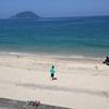 【プール編】『休暇村志賀島』