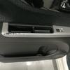 自動車内装修理#170  ホンダ/N-BOX ドアトリム塗装剥がれ