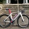 ロードバイク - L5 x 5