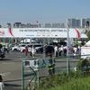 2019年FIAインターコンチネンタル・ドリフティング・カップ 選手紹介(できる範囲で)