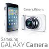 Samsung初のカメラフォン「GALAXY S4 Zoom」が6月〜7月発売か