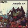 Atoll - L'Araignee-Mal (Eurodisc, 1975)