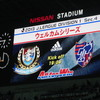 J1第4節 横浜M×FC東京(日産)
