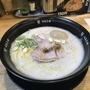 大阪福島 日本酒が飲めるラーメン店 福島壱麺