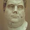 食べることが大好きだった第8代ローマ皇帝ヴィテリウス