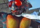 仮面ライダーアマゾン 〜初期4話のみが傑作か? 5話以降再評価!