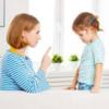 子育てから見る世の中の捉え方(お叱り編)