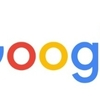 【海外進出】「Google翻訳」ひとつで、国境を無くしてみる話。【Android向け】