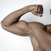 腕(二頭筋、三頭筋)を太くするための厳選筋トレメニューを紹介!