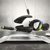 Vapor Fly シリーズ Nike News