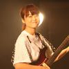 7月10日(日)軽音生応援! 弓木英梨乃 初心者向けエレキギターセミナー 開催!!