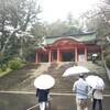千葉県成田市は都内から車で2時間半なのに最高すぎる