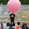 静岡大道芸ワールドカップ2013 2日目