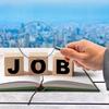 失業手当を受給しながらWebライターの仕事は可能?実体験から解説します