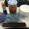ダイエット22日目(脂肪燃焼スープ5日目)